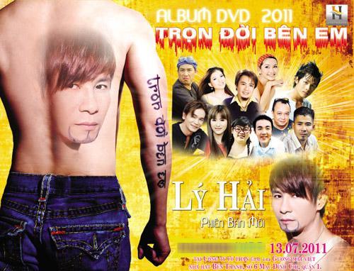 Những phim ngắn ca nhạc gây sốt của V-pop