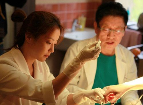 Thông tin nóng hổi về mỹ nam Lee Min Ho