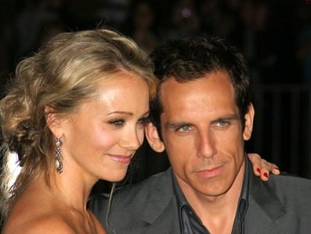 Khi các cặp vợ chồng rủ nhau... lên phim