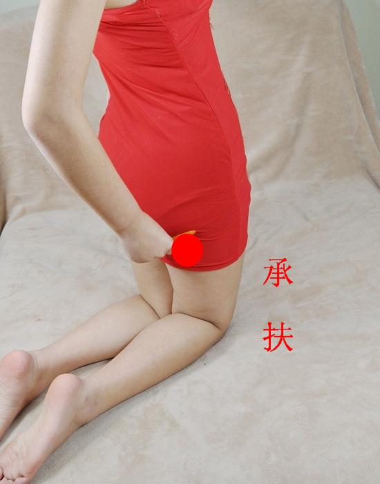 Để có đôi chân thon gọn hoàn hảo