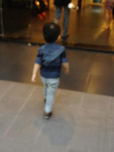 Nghẹn tim nghe Cường đôla hát tặng con trai, Ca nhạc - MTV, Cuong Do La, Ho Ngoc Ha,Nguyen Quoc Hung, Nguyen Quoc Cuong, subeo, con trai ha ho, ngoi sao ca nhac, ca nhac