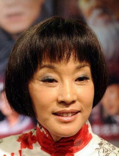 Đi tìm 'bộ mặt thật' của Lưu Hiểu Khánh