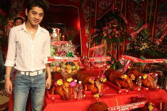 Lâm Chí Khanh đã chuyển giới thành công?