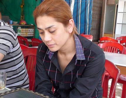 'Lâm Chí Khanh đã sang Thái phẫu thuật chuyển giới'