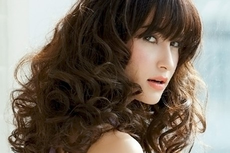 10 nữ diễn viên quyến rũ nhất Thái Lan, Phim, dien vien thai lan, nguoi dep thai lan, co gai thai lan, nu dien vien, phim thai, phim thai lan, ngoi sao, tin tuc