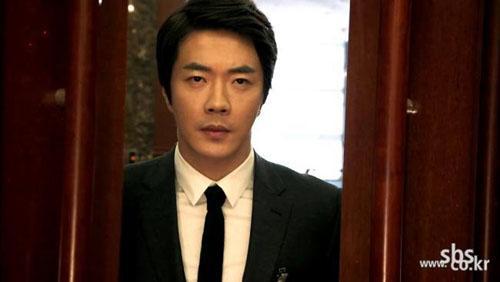 3 mỹ nam hot nhất màn ảnh Hàn hiện nay