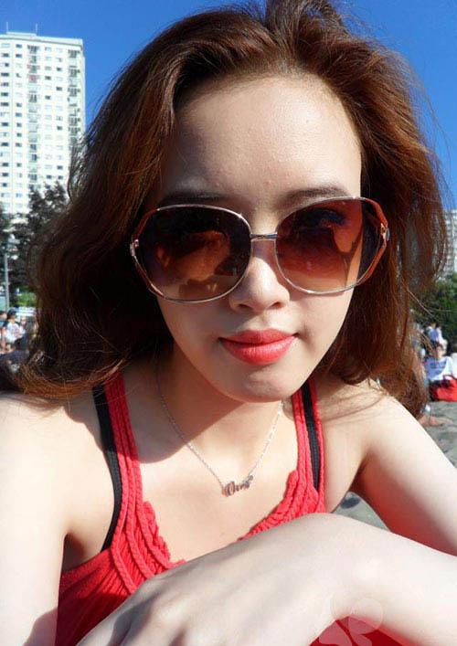 Em gái Mai Phương Thúy 'lột xác' thành công xinh không kém chị