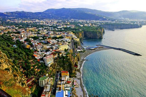 canhdepnuocy01jpg1371484262 Ngắm những phong cảnh đẹp như mơ của nước Ý