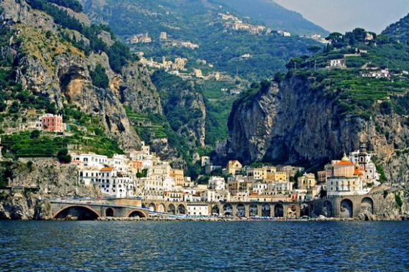 canhdepnuocy8jpg1371484263 Ngắm những phong cảnh đẹp như mơ của nước Ý