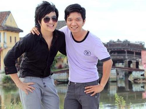 Những ngày cuối đời của Wanbi Tuấn Anh bên mẹ