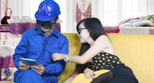 Bà Tưng tiếp tục gây sốc với những phát ngôn về tình yêu