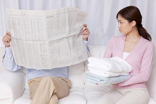 Chồng khinh vợ vì cái 'tội'… còn trinh