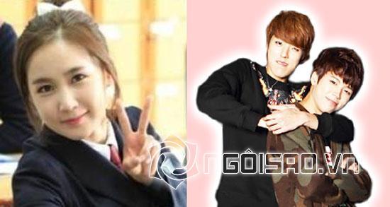 Những thần tượng Kpop 'đá chéo sân' thành công nhất màn ảnh Hàn