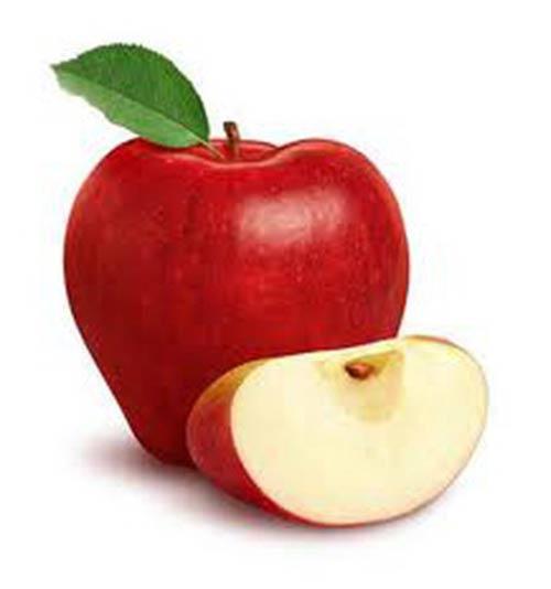 Trái táo có những tác dụng làm đẹp nào? - 4