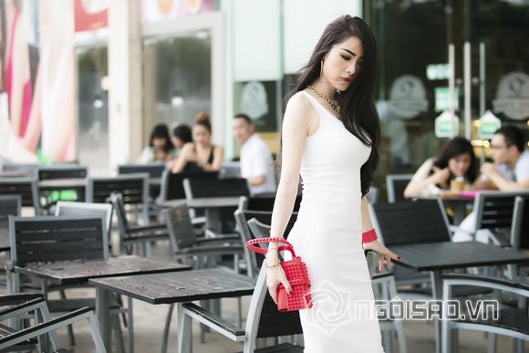 Hoàng Lê (Theo Giadinhonline.vn) ...