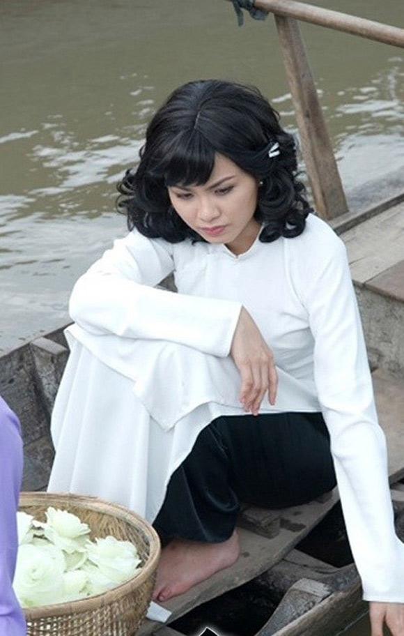 Hoa hậu đóng phim: Người được chào đón, kẻ bị chê bai