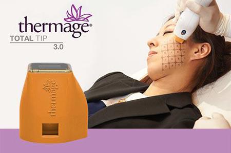 Điểm danh các phương pháp căng da mặt phổ biến - Ảnh 5