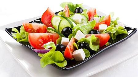 8 loại thực phẩm nên có trong tủ lạnh 2