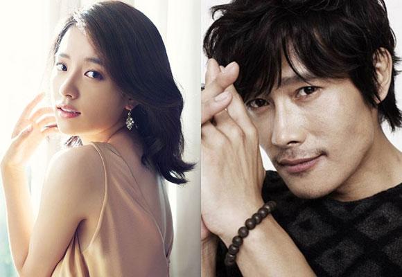 Song Hye Kyo, Lee Byung Hun bị đề nghị rời khỏi K-biz