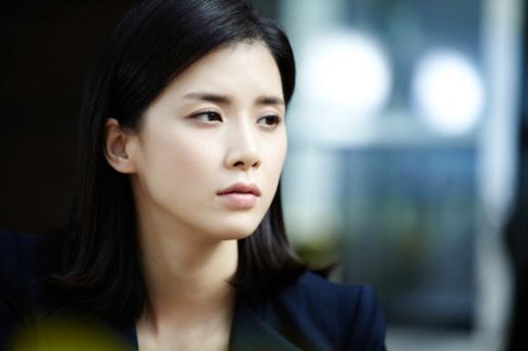 5 bộ phim Hàn đáng 'hóng' nhất 2014