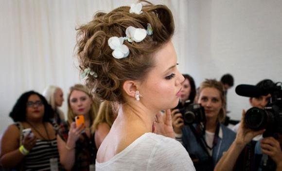 10 kiểu tóc hứa hẹn