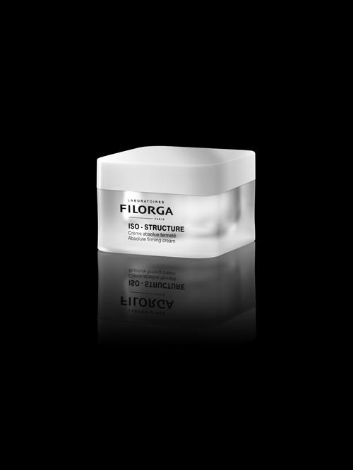 Filorga – Công thức độc quyền cho da bị lão hóa