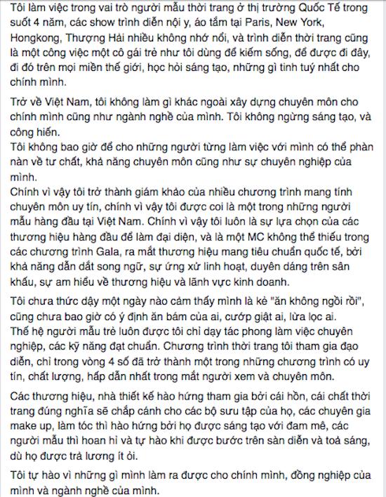 Sao Việt dửng dưng với lệnh cấm diễn