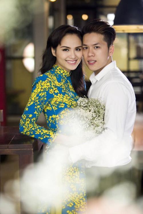 Sao Việt với những đám cưới mong đợi