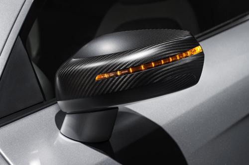 Siêu xe Audi R8 Competition mạnh nhất sắp lên kệ