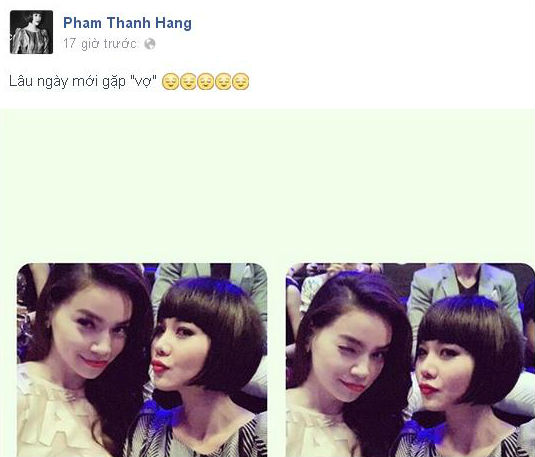 thanh-hang-up-mo-chuyen-gioi-tinh-thu-3-1