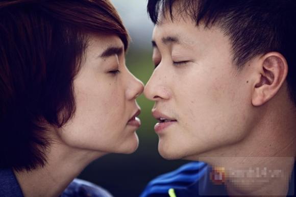 Những nàng Lọ Lem 'hot' nhất màn ảnh Việt thời gian gần đây