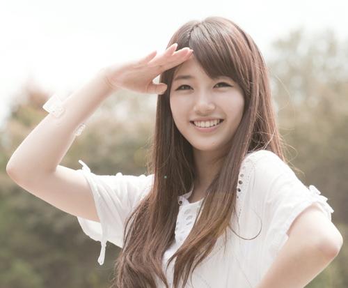 Những mỹ nam, mỹ nữ Hàn fan muốn hẹn hò nhất