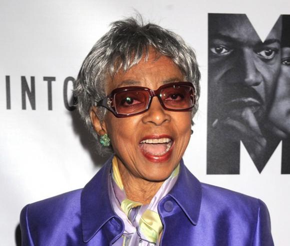12 nhân tài của nền điện ảnh thế giới qua đời năm 2014