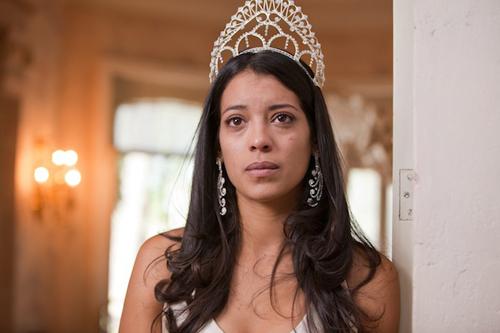 Góc khuất các cuộc thi hoa hậu trong 6 phim thú vị