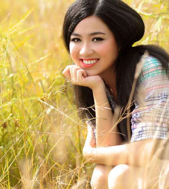 7 cô nàng độc thân 'đắt giá' làng phim Việt