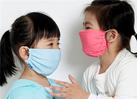 Những bệnh làm chao đảo thế giới và Việt Nam trong năm 2014