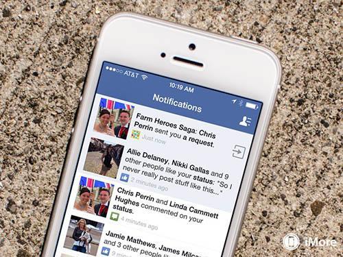 Những thói quen trên Facebook khiến bạn bị ghét