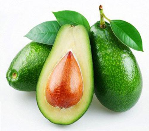 Bí quyết 'nâng ngực' bằng thực phẩm tự nhiên