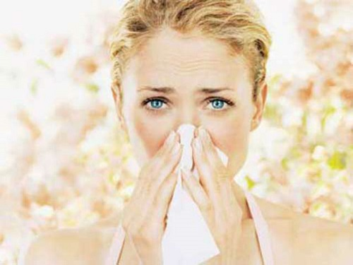 Biểu hiện chứng tỏ cơ thể đang nhiễm độc tố bạn phải biết