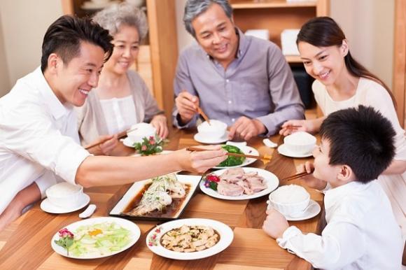 Sai lầm 'chết người' phổ biến trong ăn uống gây bệnh