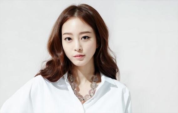 Những sao nữ là người yêu lý tưởng trong phim Hàn