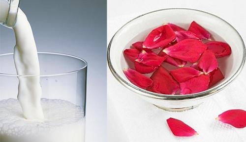 5 mẹo rẻ tiền giúp môi xinh như nụ hồng - 2