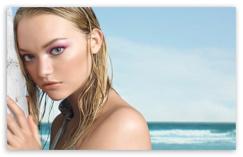 5 mẹo rẻ tiền giúp môi xinh như nụ hồng - 1