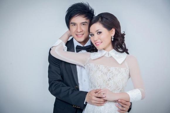 Sao Việt méo mặt vì scandal sau đám cưới