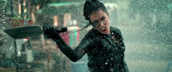Điện ảnh Việt sẽ rẽ hướng nào sau mùa phim Tết?