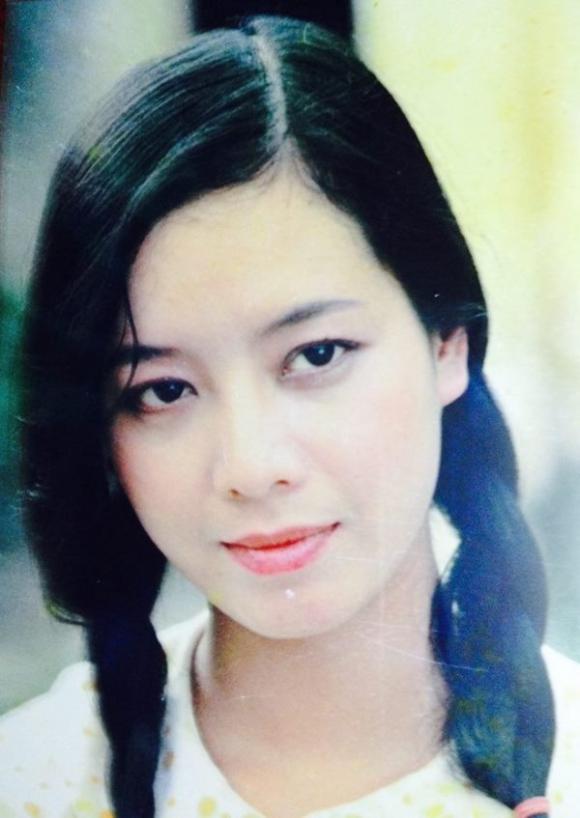 5 mỹ nhân tuổi Mùi tài sắc vẹn toàn của điện ảnh Việt