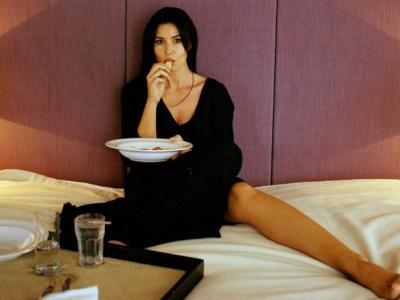 4 thực phẩm quen thuộc nhưng cấm ăn vào bữa tối
