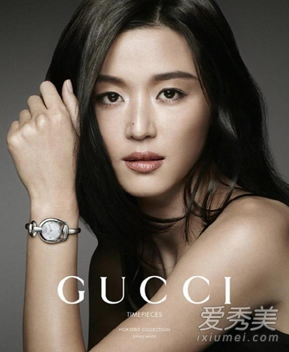 Top mỹ nhân Hàn Quốc có vẻ đẹp tự nhiên muốn ngắm nhất