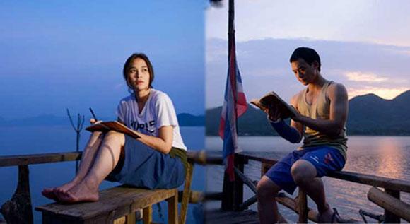 những bộ phim Thái Lan hay 4