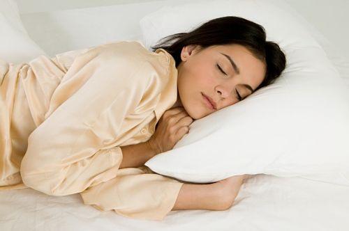Những cách khắc phục viêm họng tại nhà 5